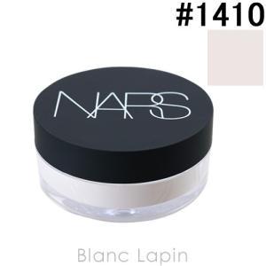 [ ブランド ] ナーズ NARS  [ 用途/タイプ ] フェイスパウダー  [ カラー ] #1...