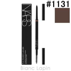 ナーズ NARS ブローパーフェクター #1131 / 0.1g [011316]【メール便可】|blanc-lapin
