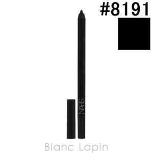 ナーズ NARS ハイピグメントロングウェアアイライナー #8191 1.1g [081913]【メール便可】|blanc-lapin