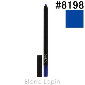 ナーズ NARS ハイピグメントロングウェアアイライナー #8198 1.1g [081982]【メール便可】|blanc-lapin