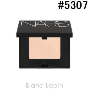 [ ブランド ] ナーズ NARS  [ 用途/タイプ ] アイシャドウ  [ カラー ] #530...