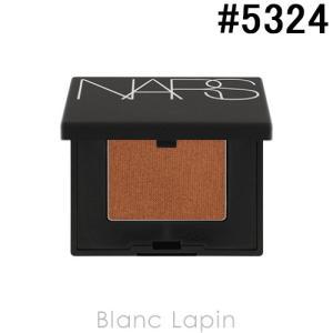 ナーズ NARS シングルアイシャドー #5324 / 1.1g  [053248]【メール便可】 blanc-lapin