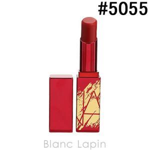 ナーズ NARS 【Lunar New Year Collection】アフターグローリップバーム #5055 sheer scarlet red 3g [050551]【メール便可】|blanc-lapin