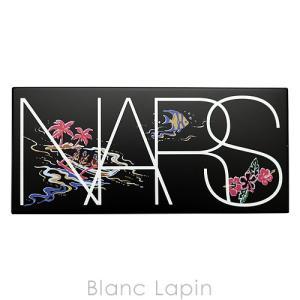 ナーズ NARS モツタネフェースパレット #1264 3.2gx3 [012641]【メール便可】|blanc-lapin|03