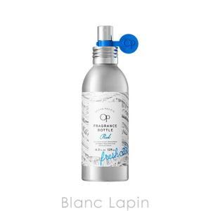 オーシャンパシフィック OCEAN PACIFIC フレグランスボトル ピーク 125ml [390118]|blanc-lapin