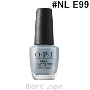 OPI ネイルラッカー #NL E99 トゥ パールズ イン ア ポッド  15ml [447729]|blanc-lapin