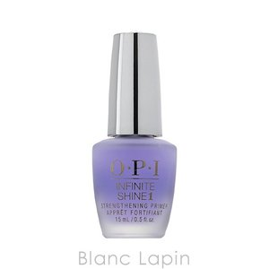 OPI インフィニットシャインストレンスニングベースコート 15ml [135902]|blanc-lapin