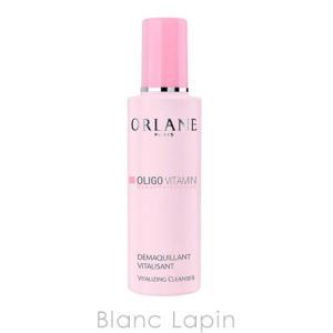 オルラーヌ ORLANE オリゴヴァイタライジングクレンザー 250ml [974009]|blanc-lapin