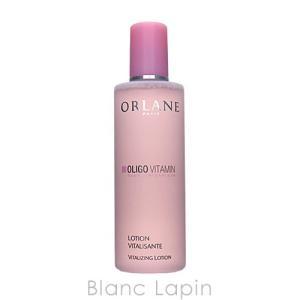 オルラーヌ ORLANE オリゴヴァイタミン ローション 250ml [983001/984008]|blanc-lapin
