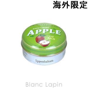 ペンハリガン PENHALIGON'S アパタイジングアップルリップバーム 15g [014327]【メール便可】|blanc-lapin