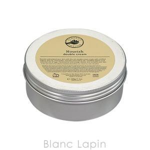 パーフェクトポーション PERFECT POTION ナリッシュダブルクリーム 200g [025606]|blanc-lapin
