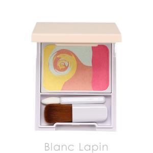 ポーラ POLA ディエムクルール カラーブレンドコンシーリングパウダー 5g [306468]【メール便可】 blanc-lapin