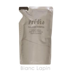コーセー/プレディア KOSE/PREDIA タラソシャンプーn 詰替え用 500ml [487060]|blanc-lapin