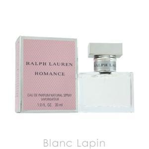 ラルフローレン RALPH LAUREN ロマンス 30ml...