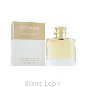 【箱・外装不良】ラルフローレン RALPH LAUREN ウーマン EDP 50ml [042539]|blanc-lapin