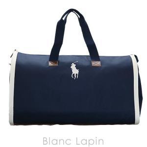 【ノベルティ】 ラルフローレン RALPH LAUREN ガーメントバッグ #ネイビー [001375] blanc-lapin