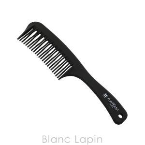 【ノベルティ】 ルネフルトレール RENE FURTERER コーム #ブラック [065533]【メール便可】|blanc-lapin