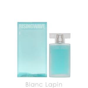 ライジングウェーブ RISING WAVE ライジングウェーブフリー ライトブルー EDT 50ml [020275]|blanc-lapin