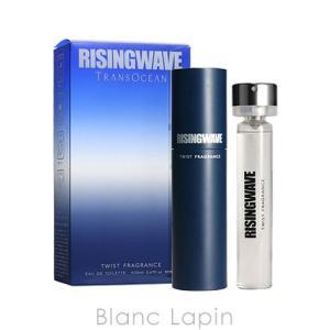 ライジングウェーブ RISING WAVE ツイストフレグランス トランスオーシャン 20ml [021678]|blanc-lapin