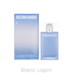 ライジングウェーブ RISING WAVE ライジングウェーブフリーオーシャンベリー EDT 50ml [021081]【BIGクリアランスセール】|blanc-lapin