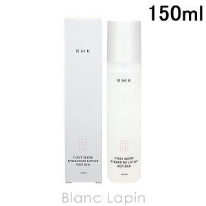 RMK ファーストセンスハイドレーティングローションリファインド 150ml [817353]|blanc-lapin