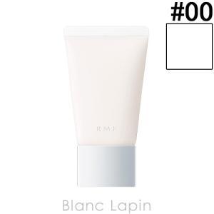 RMK クリーミィポリッシュトベースN #00 30g [233702]【メール便可】|blanc-lapin