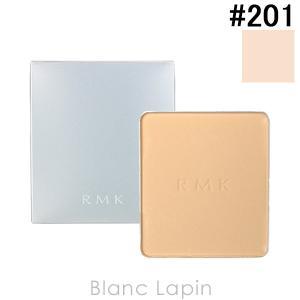 RMK エアリーパウダーファンデーションN レフィル #201 10g [856734]【メール便可】【hawks202110】|blanc-lapin