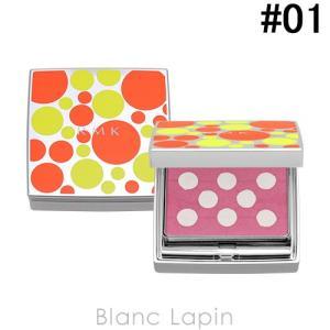 RMK カラーポップチーク #01 ファンタジー 2.6g [380123]【メール便可】 blanc-lapin