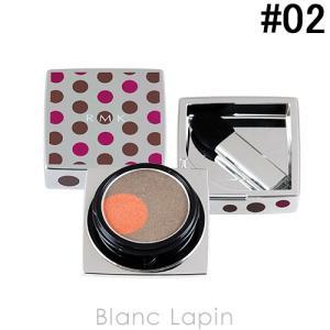 RMK カラーポップアイズ #02 モダンルック 1g [380277]【メール便可】 blanc-lapin