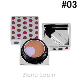 RMK カラーポップアイズ #03 アザーガール 1g [380284]【メール便可】 blanc-lapin