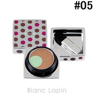 RMK カラーポップアイズ #05 リフレッシュ 1g [380307]【メール便可】 blanc-lapin