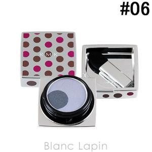 RMK カラーポップアイズ #06 クールウーマン 1g [380314]【メール便可】 blanc-lapin