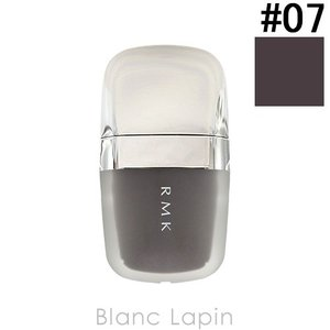 RMK ストーンホイップアイズ #07 クールグラマー 4.5g [768068]【メール便可】|blanc-lapin