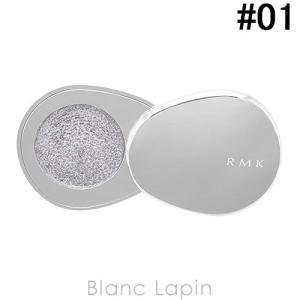 RMK ストーンブロッサムグロージェル #01 プラチナ 1.4g [699850]【メール便可】|blanc-lapin