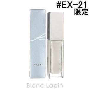 RMK ネイルポリッシュ #EX-21 ホワイトミーティア 7ml [699928]|blanc-lapin