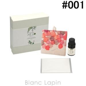 六月八日 Rokugatsu Yohka 森の香りのキャンバスセット #001 あかくそめる [538466]|blanc-lapin