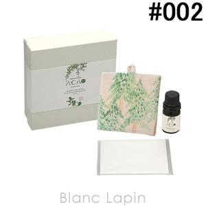 六月八日 Rokugatsu Yohka 森の香りのキャンバスセット #002 きぎとともに [538473]|blanc-lapin