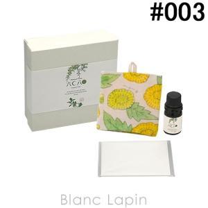 六月八日 Rokugatsu Yohka 森の香りのキャンバスセット #003 たんぽぽ [538480]|blanc-lapin