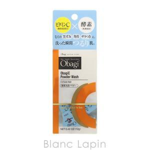 ロート製薬 オバジC酵素洗顔パウダー 0.4gx30 [149445]|blanc-lapin