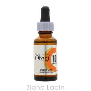ロート製薬 オバジC10セラム 26ml [134502]|blanc-lapin