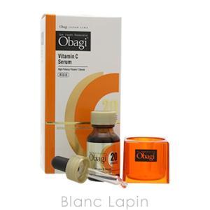 ロート製薬 オバジC20セラム 15ml [134519]|blanc-lapin