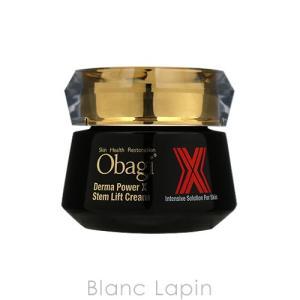 ロート製薬 オバジ ダーマパワーXステムリフトクリーム 50g [159734]|blanc-lapin