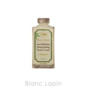 【ミニサイズ】 サボン SABON アンチポリューションモイスチャライジングフェイシャルクリーム 1.5ml [919592]【メール便可】|blanc-lapin