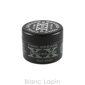 阪本高生堂 ファインコスメティックス クールグリースXX 210g [002129]|blanc-lapin