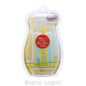 SHO-BI ショウビ デコラティブパワーアイテープレギュラータイプ 埋没式両面ふたえテープ 126p [856360] blanc-lapin