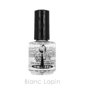セシェ Seche セシェヴィートトップコート 14ml [905012]|blanc-lapin
