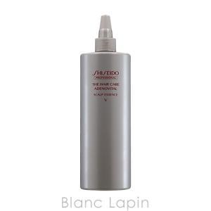 [ ブランド ] 資生堂/プロフェッショナル HAIR PROFESSIONAL  [ 用途/タイプ...