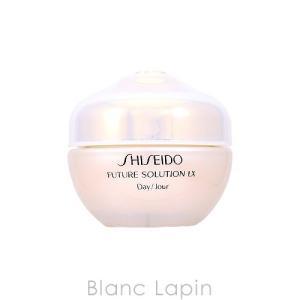 資生堂 SHISEIDO フューチャーソリューションLX トータルプロテクティブクリーム【海外品】 50ml [105386]|blanc-lapin