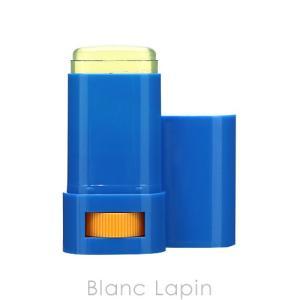 資生堂/サンケア SUNCARE クリアスティックUVプロテクター 15g [145696]【メール便可】|blanc-lapin
