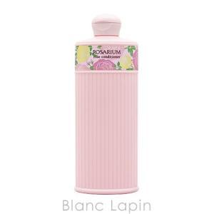 資生堂 SHISEIDO ばら園 ローズコンディショナーRX 300ml [257720]|blanc-lapin